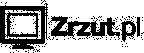 poznań.pl